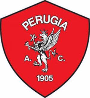 Ac perugia soccerway news - Italian Guide