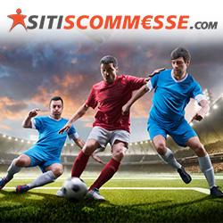 Sitiscommesse.com/calcio logo
