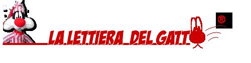 Calendario Ac Perugia.Calendario Serie B 2019 2020 Ac Perugia Com